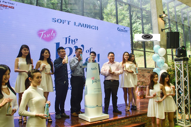 The Joy of Life - Halal Certified Collagen Bird Nest Drink from Ecolite,  Halal Bird's Nest Drink, Malaysia Halal Bird's Nest, Cheap Halal Bird's Nest Drink, Minuman Sarang Burung Halal, Minuman Sarang Buruh Murah, Minuman Sarang Burung Segera, Minuman Sarang Burung bersih, Ecolite products, Ecolite Bird's Nest Drinks, Handphone Ding Ding,