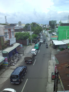 jalan-setiabudi-2.jpg