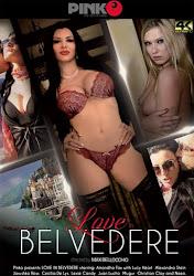 Love in Belvedere xXx (2015)