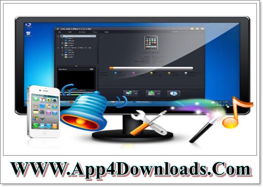 Free Ringtone Maker Download For Windows 2017