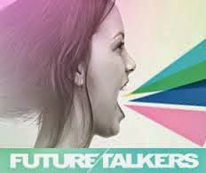 dinero con Future Talkers