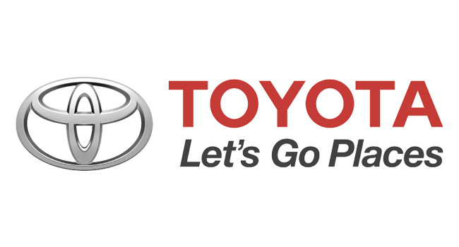 History Of Toyota Motors: Origin, Growth and Success