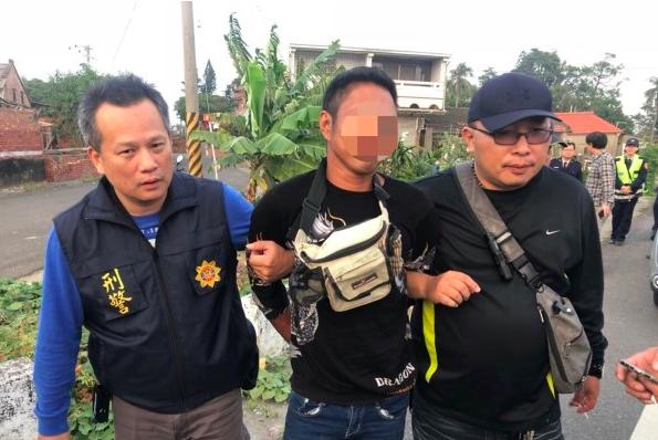 BMI Taiwan Terancam Hukuman Penjara Seumur Hidup