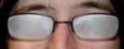 Hardlopen met een bril: beslagen glazen, en slecht zicht