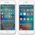 Cara Menonaktifkan Saran Kontak di iPhone Anda