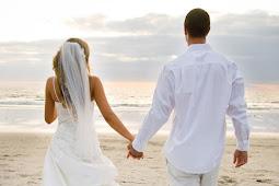 Tips Agar Istri Mau diajak Berhubungan Seksual, Jangan Ke Pacar Lho Ya!