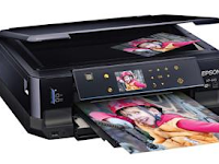Download Epson XP-610 Printer Drivers for Mac & Windows