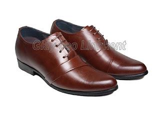 giày công sở hà nội go236