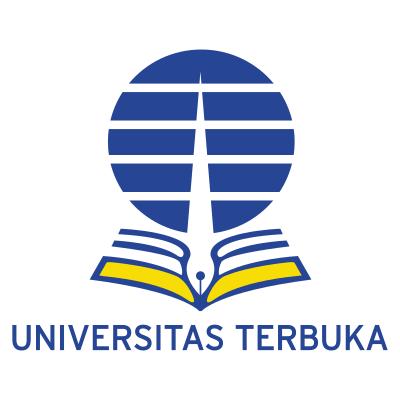 lowongan tenaga kontrak universitas terbuka