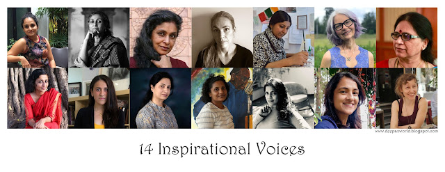 14-Inspirational-Voices-HuesnShades