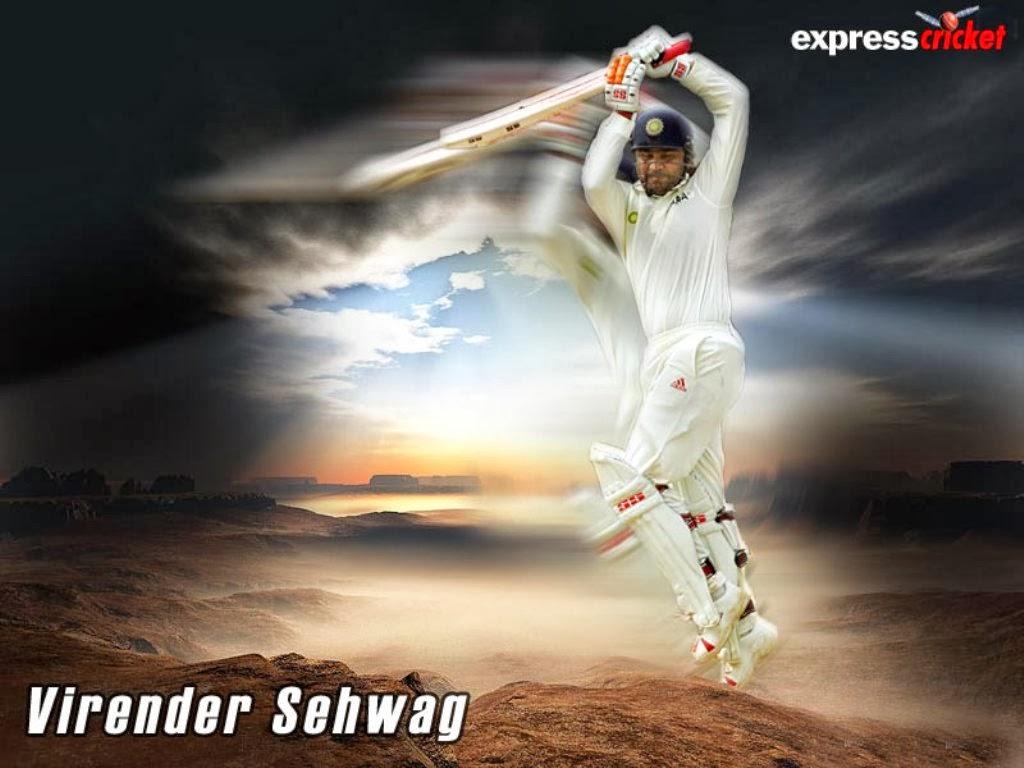 Wallpaper Desk : Cricket Wallpaper Latest Gallery Photo Of