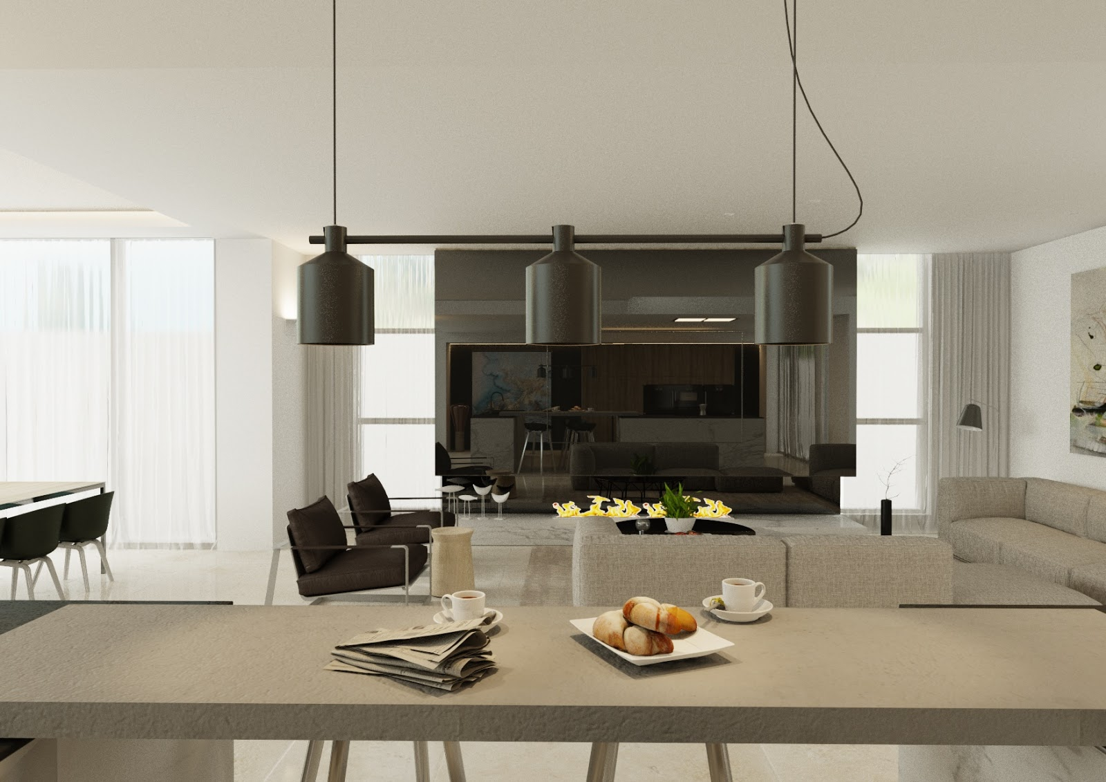 minosa design modern kitchen design requires contemporary approach small kitchen requires innovative approach designed kitchen