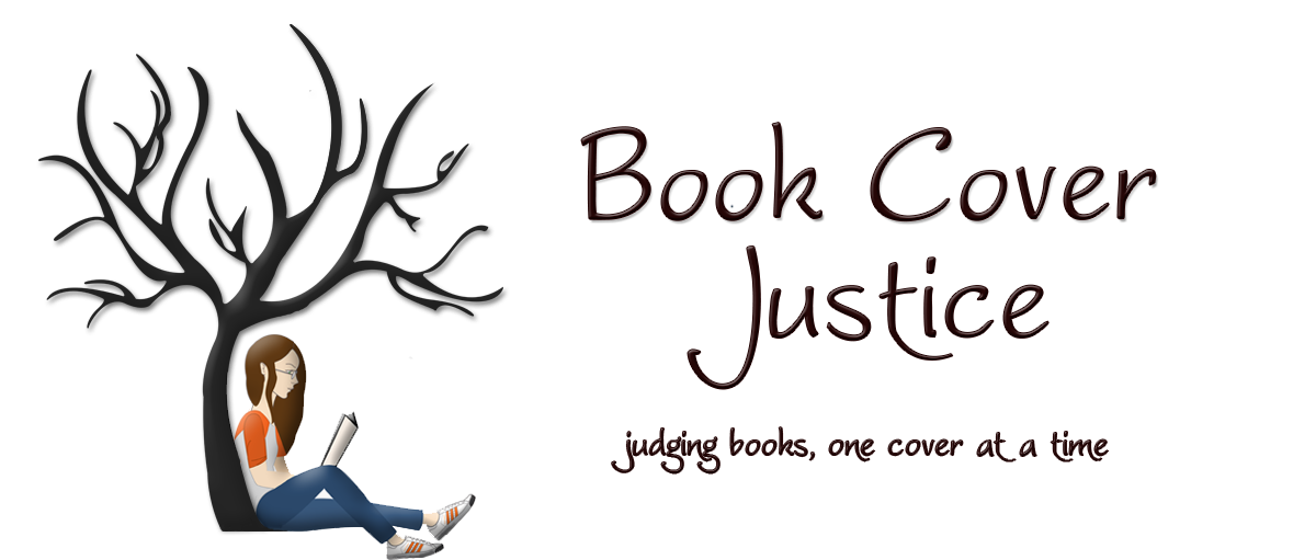 Book Cover Justice: Review: Esio Trot by Roald Dahl