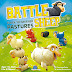 Battle Sheep Giveaway