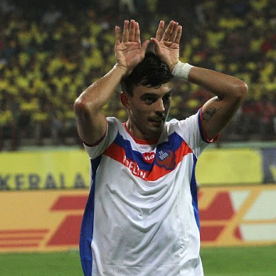 fc-goa-player-hd-images-2018