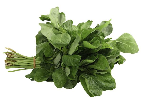 4 Makanan Sehat Untuk Membantu Proses Pertumbuhan Otot Pada Tubuh