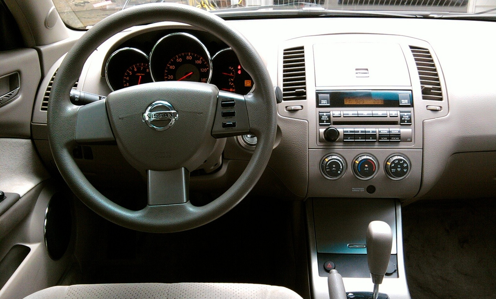 nissan altima 2 5 s images car hd wallpapers prices review. Black Bedroom Furniture Sets. Home Design Ideas