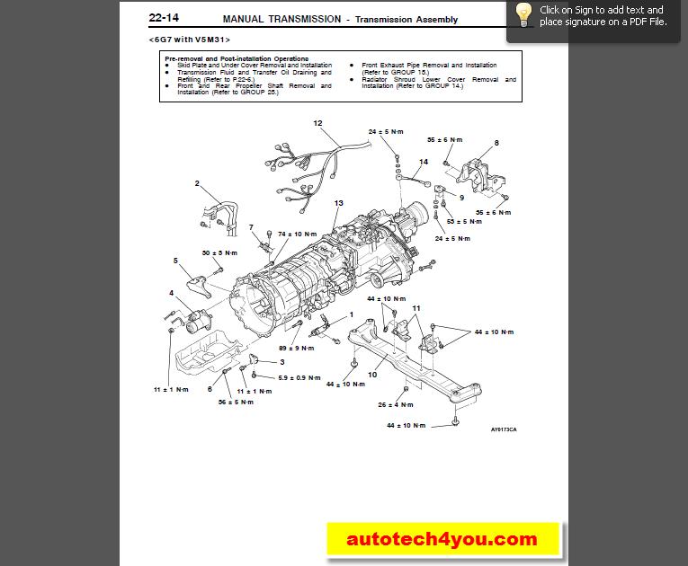Engine Diagram Likewise 2007 Mitsubishi Outlander Heater Parts Diagram