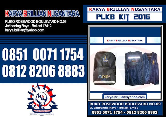 plkb kit bkkbn 2016, plkb kit 2016, ppkbd kit bkkbn 2016, ppkbd kit 2016, distributor produk dak bkkbn 2016, produk dak bkkbn 2016, bkb kit bkkbn 2016, bkb kit 2016,