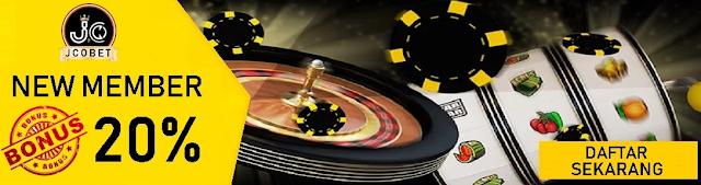 Situs Judi Bola Resmi Agen Casino Online Terbesar Terpercaya