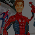 Ultimate Spiderman Review