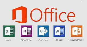 microsoft office 2016 professional plus + crack (x86x64) torrent