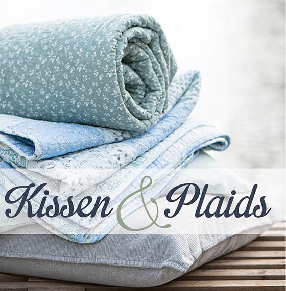 http://www.shabby-style.de/wohnen/kissen-und-plaids?limit=50