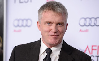 Top 10 Best Anthony Michael Hall Movies