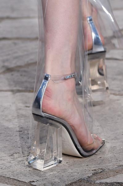 Loewe-Tacones-elblogdepatricia-shoes