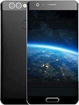 مواصفات هاتف هواوي بي10 بلس Huawei P10 Plus