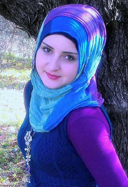 sharpsville single muslim girls Muslim dating - welcome to the simple online dating site, here you can chat, date, or just flirt with men or women sign up for free and send messages to single women or man.