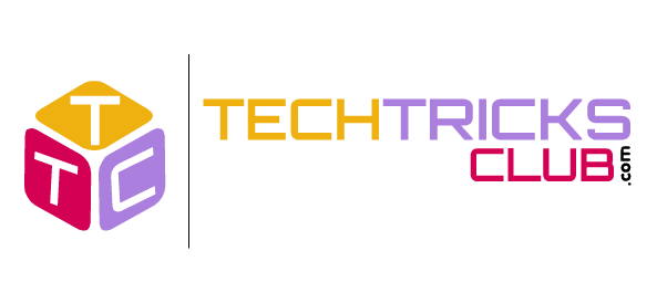 Tech Tricks Club Logo
