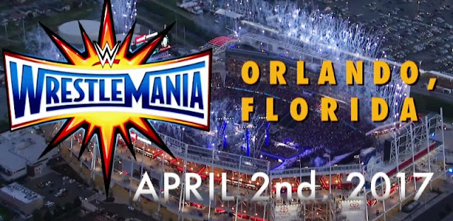 wwe wrestlemania 33, wrestlemania 33, pay per view, wwe ppv, wrestlemania 33 live, wwe pay per view schedule 2016, Sky Q 4K Ready, sky tv rain fade error, sky tv rain fade problem