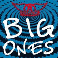 [1994] - Big Ones