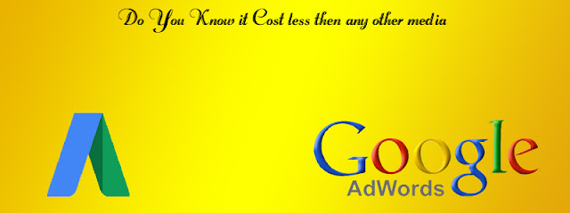 Hire professional freelance ppc expert in New Delhi India