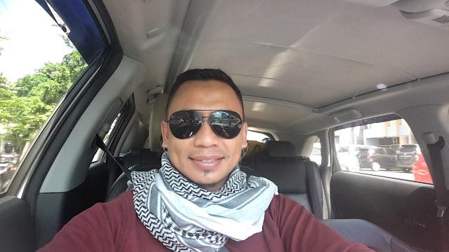 AYP Nilai Perseteruan di DPRD Bone, Kemungkinan Disebabkan Komunikasi Politik Tidak Berjalan