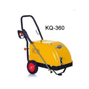 Máy rửa xe cao áp Kocu KQ-360