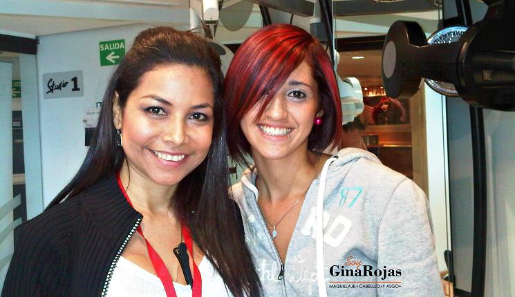 estudiar peluquería en Venezuela