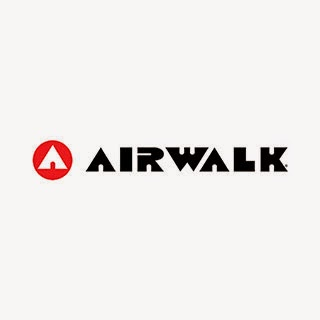 30 Logo Merek Sepatu Terkenal Di Dunia Bitebrands
