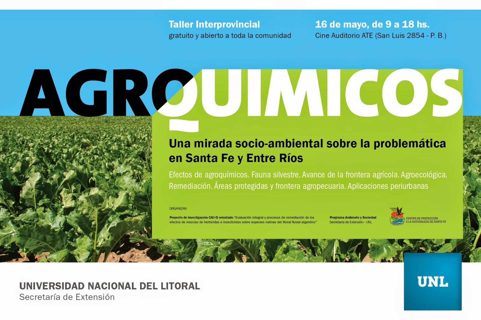 http://www.unl.edu.ar/noticias/news/view/se_desarrolla_el_taller_interprovincial_sobre_agroqu%C3%ADmicos