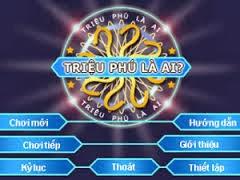 game ai la trieu phu online hay nhat