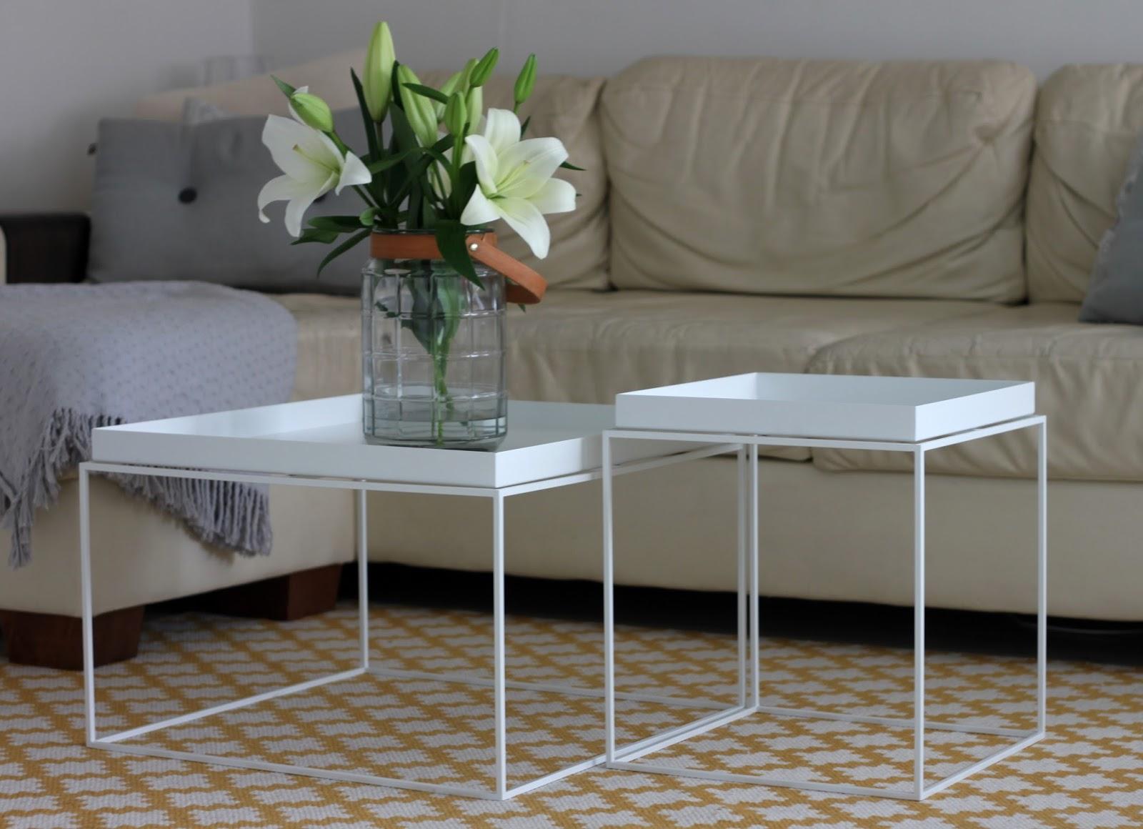 urbaani is hay tray tarjotinp yt. Black Bedroom Furniture Sets. Home Design Ideas