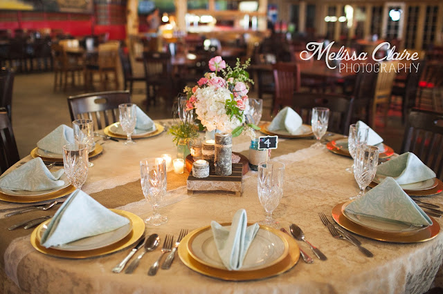 The Blooming Bride, DFW, Fort Worth, Texas, Wedding Flowers, table