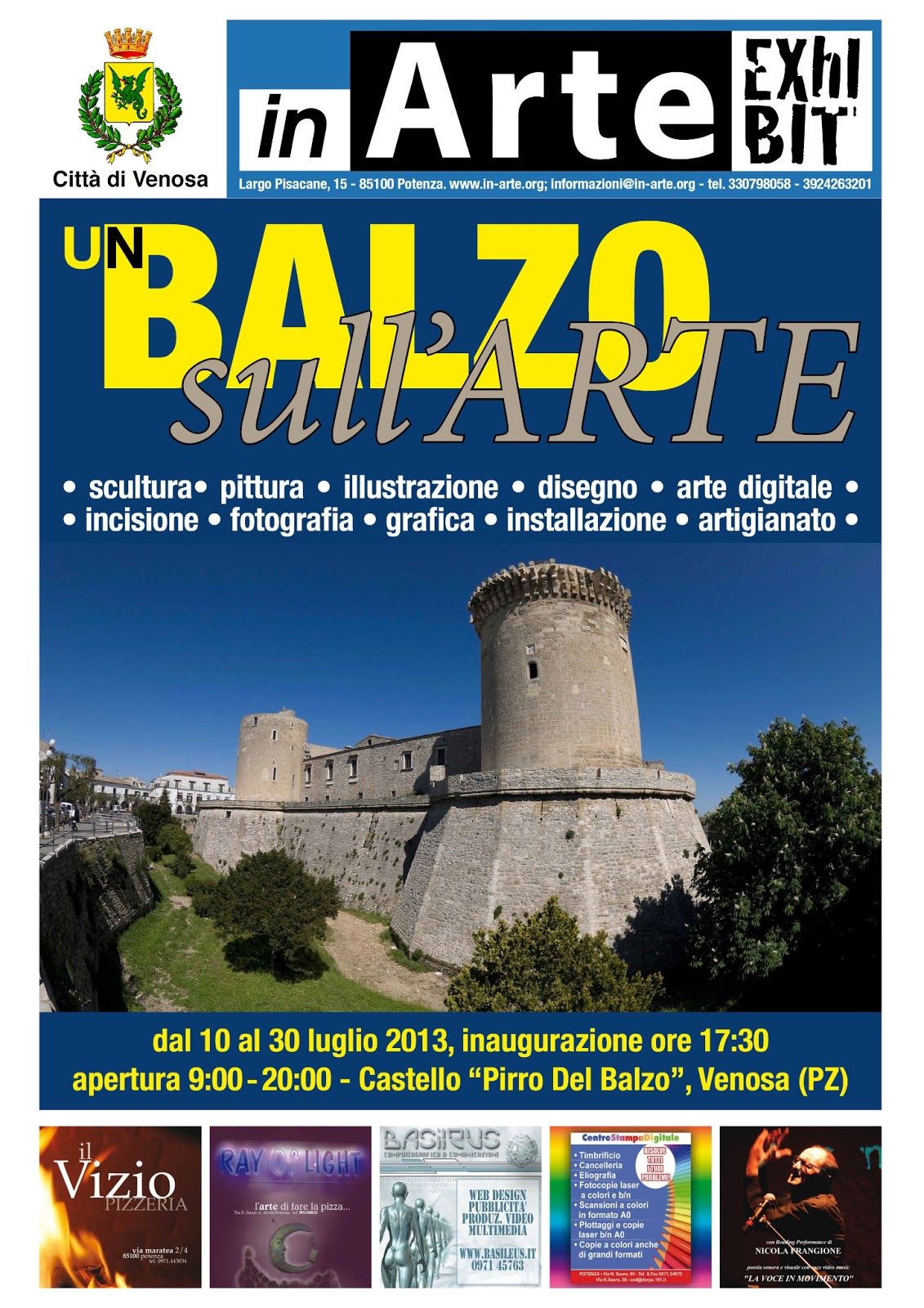 http://inarte-blog.blogspot.it/2013/07/un-balzo-sullarte.html