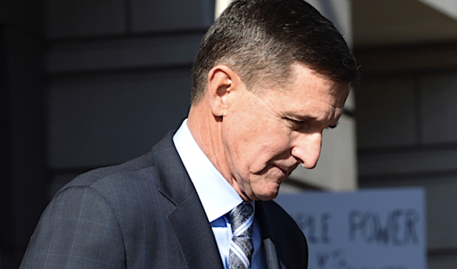 Judge Emmet G. Sullivan, overseeing Michael Flynn's case, just ordered the original Strzok/Pientka memos on the Flynn interview and the official FBI 302, filed 7 months later, to be filed with the court