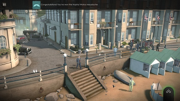 agatha-christie-the-abc-murders-pc-screenshot-www.ovagames.com-1