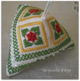 http://silviainpuntadago.blogspot.it/2010/10/e-ho-pure-sbagliato-la-forma-secondo-le.html
