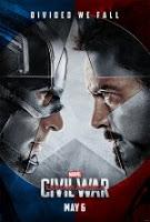 Film Perang terbaru