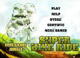 http://www.jogos360.com.br/super_bike_ride.html