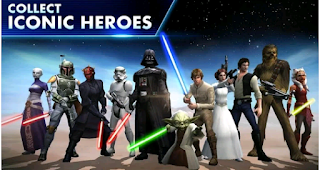 Free Download Star Wars Galaxy of free game Heroes,Download now APK, JAR, JAD, TAR, EXE, SISX, SIS app free, Download Android, Java,Symbian, Pc, Apple, app  FromStar Wars Galaxy of Heroes  Zip FileStar Wars Galaxy of Heroesmaster copy game download,Star Wars Galaxy of Heroes official software free download,Star Wars Galaxy of Heroes  clean download free game , Star Wars Galaxy of Heroes new version,2016, 2017,2018,2019, software download,  google play store app